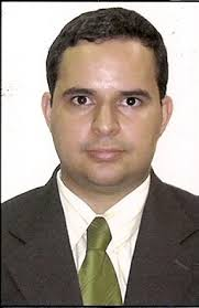 Tárik Pereira de Souza - Tariksouza