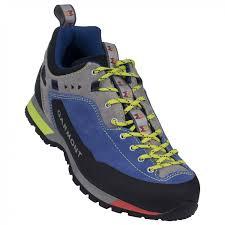 Garmont Dragontail Lt Approach Shoes Mens Free Eu