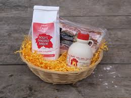 please add 5 per basket if you don t see the exact bination you need please give us a call we would be happy to ist you in creating your own
