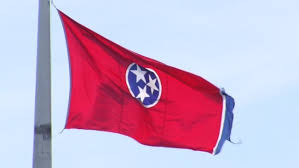 Tennessee Sales Tax Chart 2018 Tennessees Sales Tax Rate Is Now The Highest In The Nation
