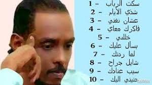 المنظمة مترجم ورا كل باب. محمود سكت رباب Mp3