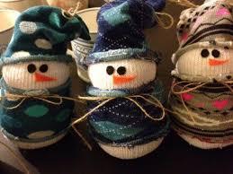 Easy Christmas Crafts For Seniors   Kristal Project Edu HashChristmas Crafts For Seniors