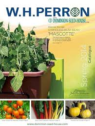 29 best seed catalogs images on gardening catalogs