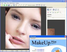 por for a software editor but this software is very cly and able to