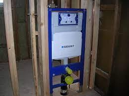 wall mounted toilet wall hung toilet