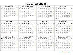 Basic Calendars Basic Calendar Template Nationalactionplan Us