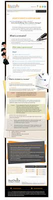 best ideas about good resume examples resume some resume writing good tips infographic