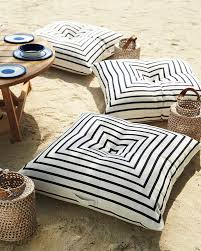 harbour island floor pillow serena lily site