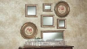 Mirror grouping on wall Elegant Mirror Grouping On Wall This Grouping Has An Old Fashioned Style Mirror Mirror Wall Groupings Mirror Grouping On Wall Medicinafetalinfo Mirror Grouping On Wall Spacing Between Artwork Groupings Mirror
