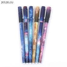 plastic gel pen space — купите plastic gel pen space с бесплатной ...
