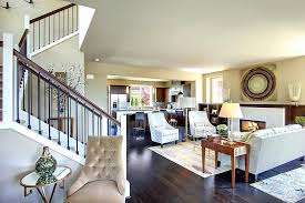 house plans for entertaining beautiful floor plans for entertaining great country french plan with outdoor