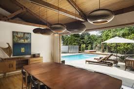 5 charming midcentury modern dining room designs 1 midcentury modern dining room 5 charming midcentury modern dining