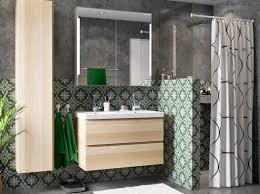 Bathroom High Cabinet Choice Bathroom Gallery Bathroom Ikea