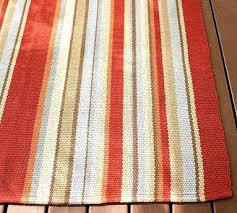 red striped rug new outdoor striped rug amazing of red indoor outdoor rug striped indoor outdoor