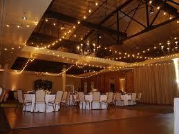 Market Lights l String Lights Vivid Lighting