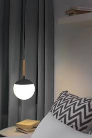 used pendant lighting. Faro Mine Series Pendant Light Can Be Used In All The Rooms. Lighting L