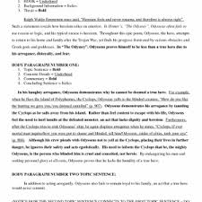 persuasive essay hooks examples c b d bddc ffad a d cover letter  essay hook example narrative hook examples writing of good hooks for essays persuasive essay example