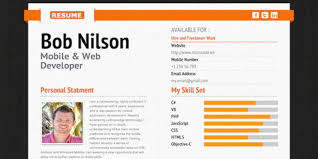 Nice Php Resume Upload Code Images Example Resume And Template