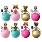 куклы lol surprise купить на алиэкспресс - YouTube
