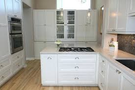 home depot brushed nickel cabinet pulls white kitchen hardware ideas hinges photos of cabinets with knobs