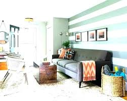 bedroom paint designs ideas. Wall Pattern Ideas With Paint Painting Design Patterns Best About Amusing For Living Room Bedroom Designs