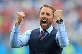 FA puts Gareth Southgate back on full pay to ward off suitors   Sport