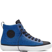 converse shoes black and blue. converse all star modern high top shoes womens black/soar/white, black and blue