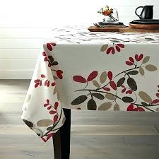 90 inch round tablecloth s x 108 white polyester tablecloths 156 navy 132