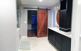 Bathroom Remodeling In Delaware MD PA  New Jersey Bathroom - Bathroom remodel new jersey