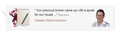 Quotes About Houses Home Insurance Cheap House Insurance Quotes Ireland Save Online 93