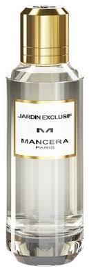 <b>Парфюмерная вода</b> Mancera <b>Jardin</b> Exclusif — купить по ...