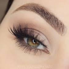 makeup style beauty photo