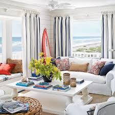 cottage furniture ideas. 1 Cottage Furniture Ideas