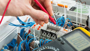 approach to electrical wiring for non engineer adib naqiuddin Electrical Wiring approach to electrical wiring for non engineer adib naqiuddin pulse linkedin electrical wiring residential