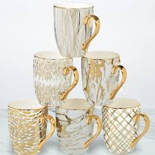 A quick coffee cup buying guide. Coffee Mugs You Ll Love In 2021 Wayfair