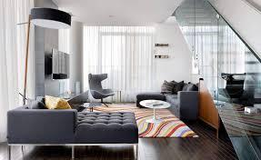 modern living room rugs  tjihome