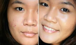 disadvanes of not wearing makeupnatural beautic advanes and disadvanes of makeup