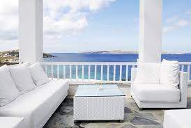 greek style furniture. wonderful style greek style home and furniture