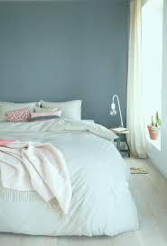 Schlafzimmer Wandgestaltung Ideen Kinderzimmer Wandgestaltung