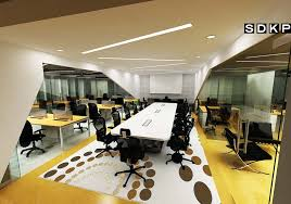 Office conference room design Conference Table Interior Design Ideas For Conference Rooms Small Conference Room Design Ideas Conference Room Images Sdkp Conference Rooms Office Interior Design Ideassdkp