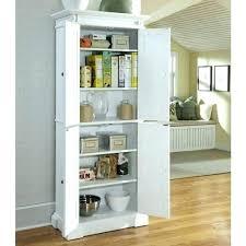 kitchen storage cabinet pantry cabinets white above ideas kitchen storage cabinet pantry cabinets white above ideas