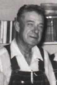 Clarence Stroud (1900-1969) - Find A Grave Memorial