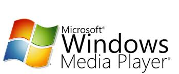 Make a photo slideshow with Windows Media Player — Balch Springs  Library-Learning Center