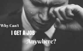 cant find work why cant i get a job anywhere top 14 reasons wisestep
