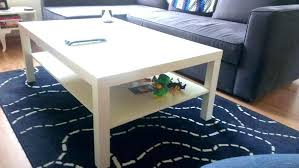 ikea lack coffee table lack end table best lack coffee table lack side table ikea lack