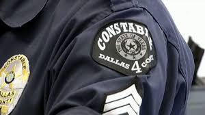 Dallas Co To Reduce Constable Deputies Nbc 5 Dallas Fort Worth