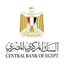 Central Bank of Egypt - البنك المركزي المصري - YouTube