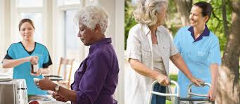 nursing home support services north vancouver bc we care home health services