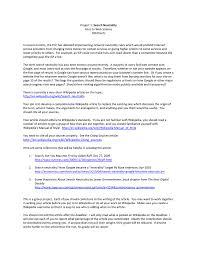 Httpenwikipediaorgwikiwikipediacitingsources