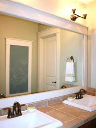 bathroom pivot mirror. Pivot Mirrors For Bathroom Images Mirror Restoration Hardware Intended Proportions With Attractive Rectangular 2018